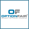 Broker di opzioni binarie OptionFair