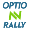 Broker di opzioni binarie OptionRally